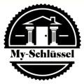 My Schlüssel Hausmeister Hausmeisterservice Reinigung Reinigungsservice Unterhaltsreinigung Verleihservice Winterdienst Facility Management 71732 74321 Bietigheim 71634 71638 71642 71679 71691 71636 71640 71672 71686 Ludwigsburg 71546 71563 71672 71711 St